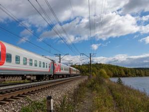На Урале растут продажи железнодорожных билетов через интернет-сервисы
