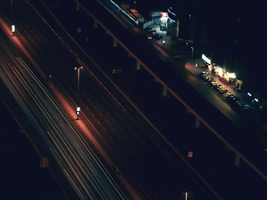 Дополнительные 363 млн руб. выделят на ремонт 10 магистралей в Новосибирске