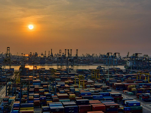 Челябинская область вошла в топ-10 регионов по внедрению нового экспортного стандарта