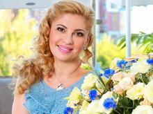 Нижегородское минимущества хочет взыскать с Элады Нагорной более 20 млн руб.