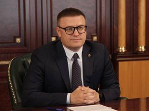 120 млн на счетах: Алексей Текслер раскрыл информацию о своих доходах и накоплениях