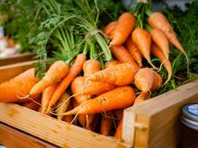 Штрафы за морковь? В «Магните», «Ленте», «Пятёрочке» и других сетях — внеплановые проверки