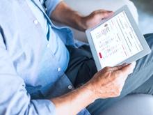 Как создать и управлять потоком пациентов в частную клинику с помощью цифровых технологий?