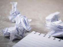Список дел давит на психику? Два шага спасут вас от стресса