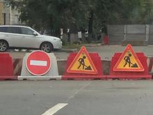 Дороги около мест проведения концертов к 800-летию Нижнего Новгорода перекроют заранее