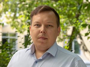 Директор СУНЦ Университета Лобачевского: «Многое в развитии человека определяет среда»