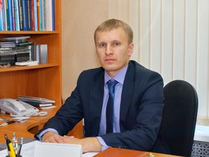 Алексей Текслер назначил в областном правительстве куратора борьбы с коррупцией