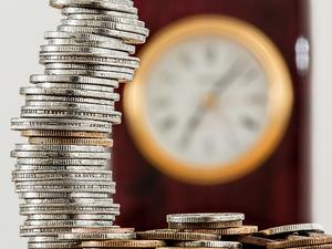 ПСБ нарастил чистую прибыль в три раза — до 24,3 млрд руб.