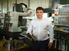 «Нужен не инвестор, а репутация». Как небольшому предприятию стать поставщиком «Газпрома»