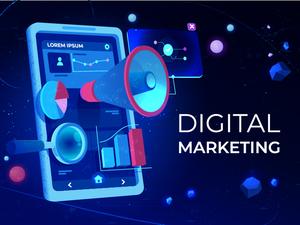 «Достучаться до клиента»: бизнес тестирует диджитал-платформы для рекламных кампаний
