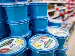 ЕЖК судится с производителем майонеза из Большого Истока: слишком похожие упаковки