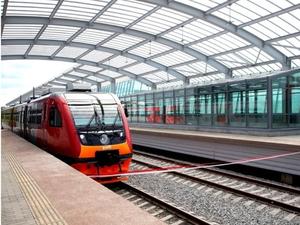 Куйвашев: «Строить вторую ветку метро в Екатеринбурге экономически невыгодно»