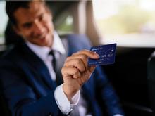 Вебинар «Как избежать блокировки банковского счета?» – в Университете бизнеса Уралсиб