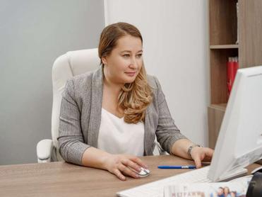 ИП и ипотека: реально ли сегодня бизнесмену получить кредит на недвижимость