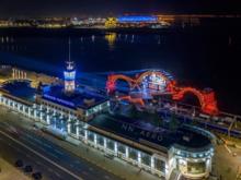 Регистрация на гала-шоу открылась в Нижнем Новгороде 17 августа