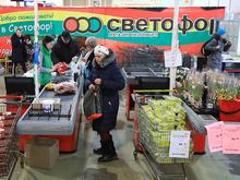 Из Сибири — в Европу и США: как братья-предприниматели штурмуют весь мир