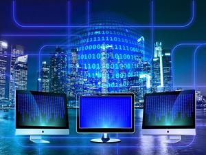 Рейтинг интернет-провайдеров ШПД в Нижнем Новгороде