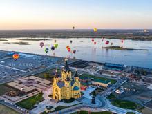 Опубликована подробная программа празднования 800-летия Нижнего Новгорода 21 августа