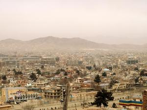 Высокая инфляция в США, захват Афганистана, подешевевшая нефть: полезный инвестдайджест