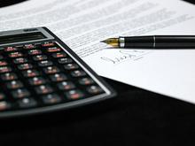 Более 1 миллиарда рублей вложили в индивидуальные инвестиционные счета клиенты ВТБ