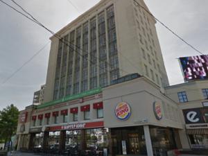 Екатеринбургский митрополит предложил возвести еще один храм в центре города