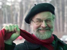 «Лукашенко человек злопамятный». Как живет Белоруссия спустя год после «мирных протестов»