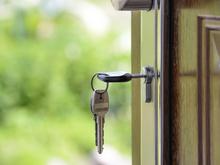 Долги по ЖКХ, оставшиеся от прежних владельцев: платить или нет?