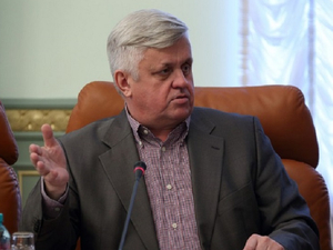 Фабрика Андрея Косилова не смогла обжаловать решение суда и окончательно подлежит закрытию