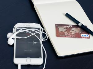 Цифровизируем финансы. Как не отстать от трендов 2021 г.