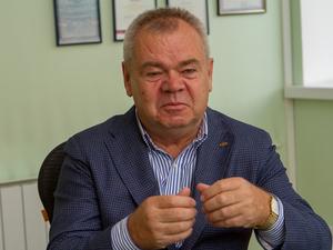 «Как сумасшедший искал инвесторов, чтобы запуститься». Интернету на Урале — 30 лет