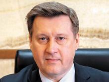 Анатолий Локоть посчитал незаконным сбор подписей за его отставку