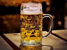 ФАС подозревает пивоваров в демпинге. Будет ли введена минимальная розничная цена?