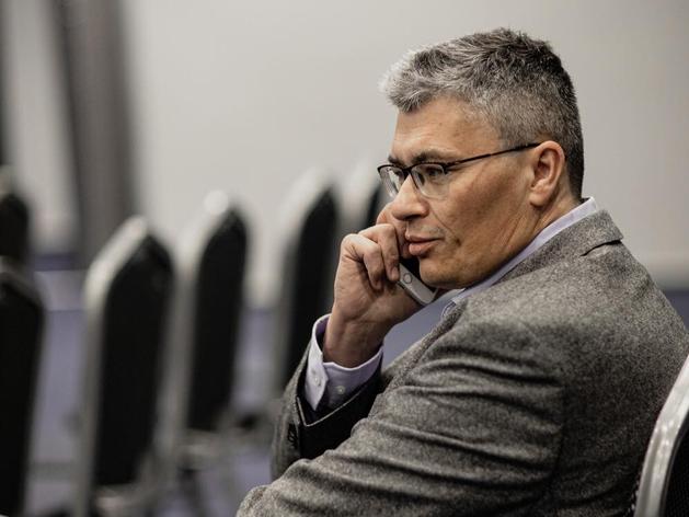 Зарплата укладчика плитки в Москве — 150 тыс. руб. Как бизнесу конкурировать за людей?