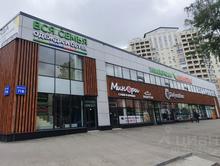Второй этаж в новосибирском торговом центре продают за 63 миллиона