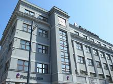 «Ростелеком» запустил в эксплуатацию в Нижнем Новгороде умные опоры