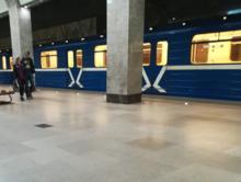 Нижегородская область получит инфраструктурный кредит на строительство метро