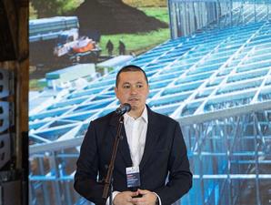 Быстро, экономично, надежно: какие технологии перспективны для быстровозводимых зданий?