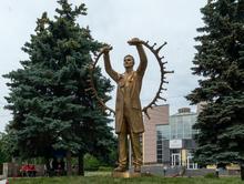 В Челябинской области остановился рост заболеваемости коронавирусом