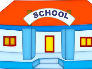 К новому учебному году готовы все школы Нижегородской области