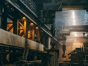 На 15% подняли цены новосибирские производители промтоваров