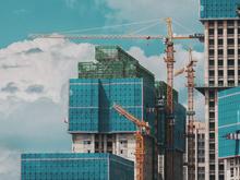 Вдвое увеличат финансирование жилищного строительства новосибирские власти