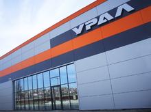 «Ростелеком» оборудовал системой видеонаблюдения торговый зал автомобильного завода «УРАЛ»