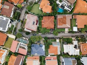 Почему не стоит затягивать с регистрацией недвижимости