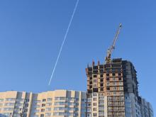 ГК «ННДК» достроит два проблемных жилых комплекса в Нижнем Новгороде