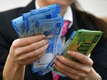 Уральских предпринимателей признали самыми дисциплинированными заемщиками в России