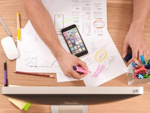 УБРиР поможет начинающим предпринимателям открыть свой бизнес