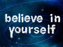 Перестаньте повышать свою самооценку. Почему считать себя ничтожеством порой полезно