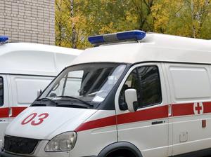 Более 15,5 млрд рублей направят на модернизацию здравоохранения Нижегородской области