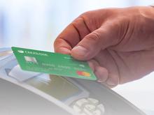 Предприниматели выбирают беспроцентный кредит на 100 дней по бизнес-карте Сбера