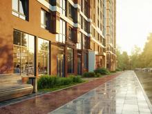 Ультрафункциональные метры: квартиры в Екатеринбурге для самых требовательных покупателей